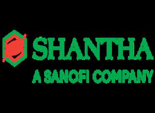 SHANTHA 1