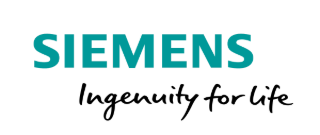 Siemens 1